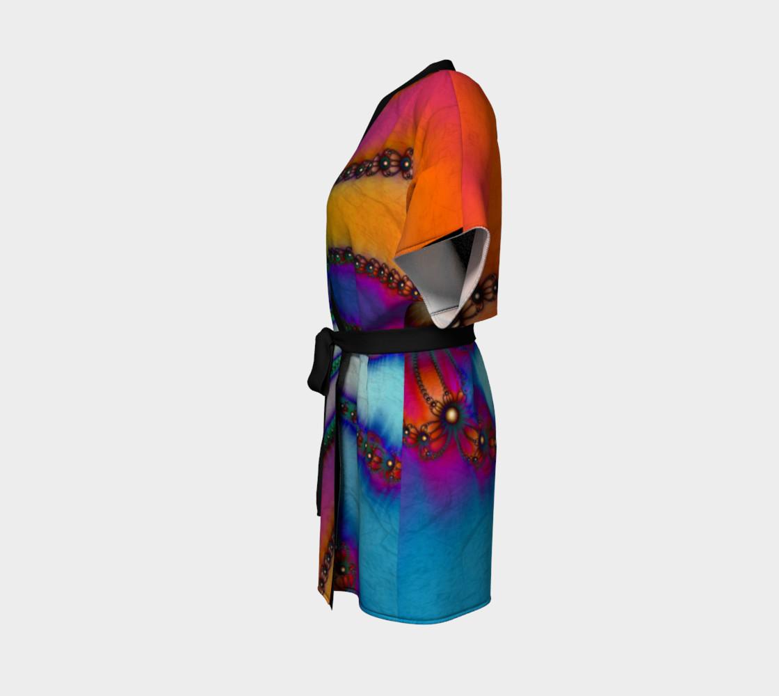 Tie Dye preview #2