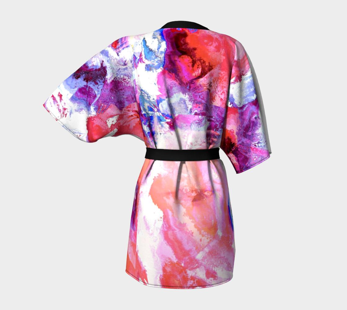 Aperçu de Kimono Darling 2 #4