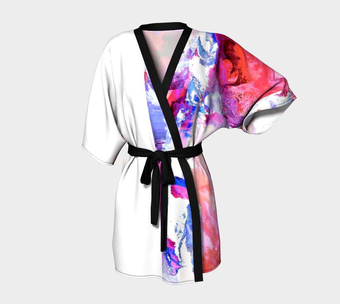 Kimono Darling 2 preview #1