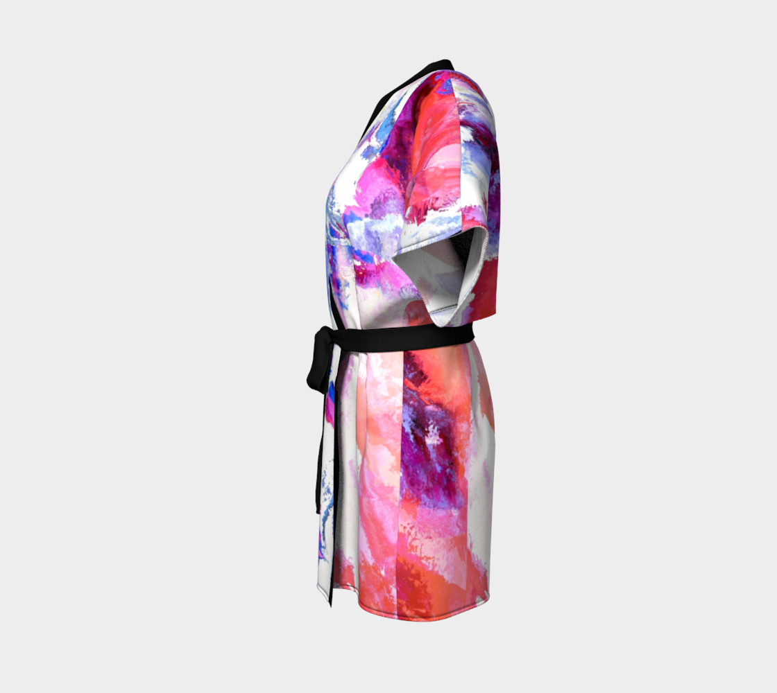 Kimono Darling 2 preview #2
