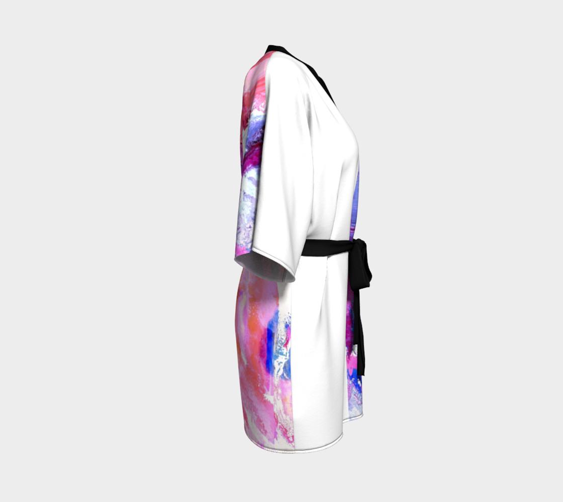 Kimono Darling 2 preview #3