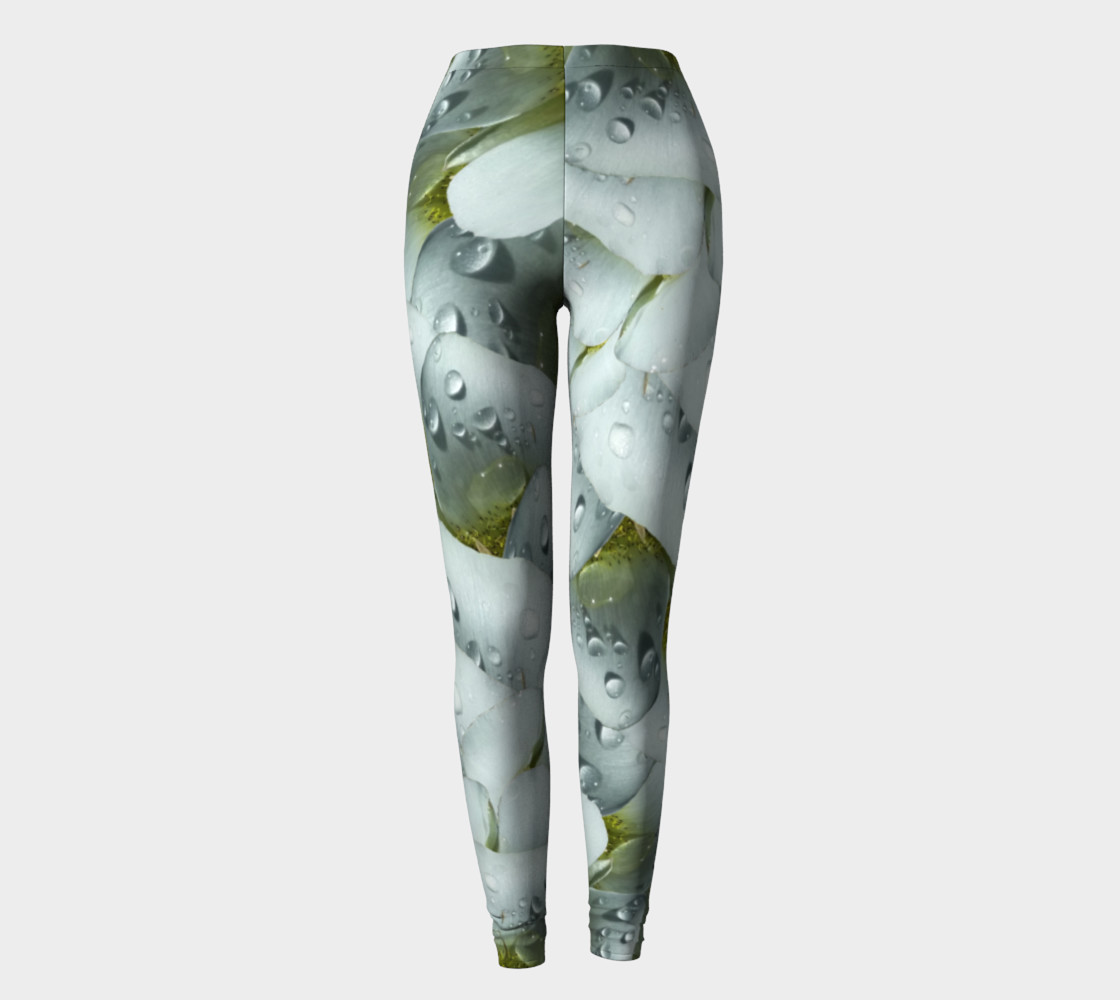 Mariposa Morning Dewdrop Leggings preview #2