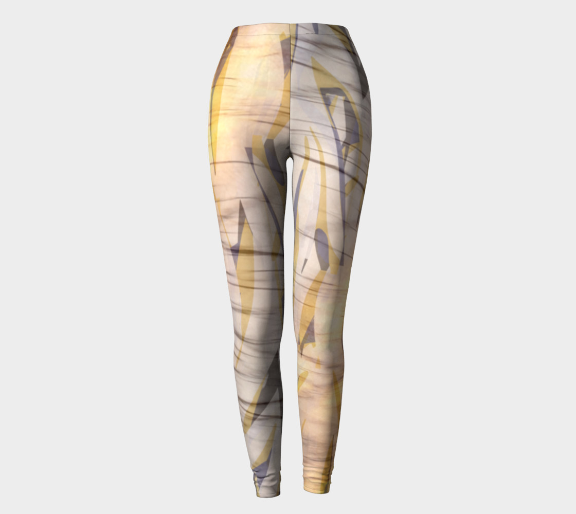 Y 2 Leggings preview #2