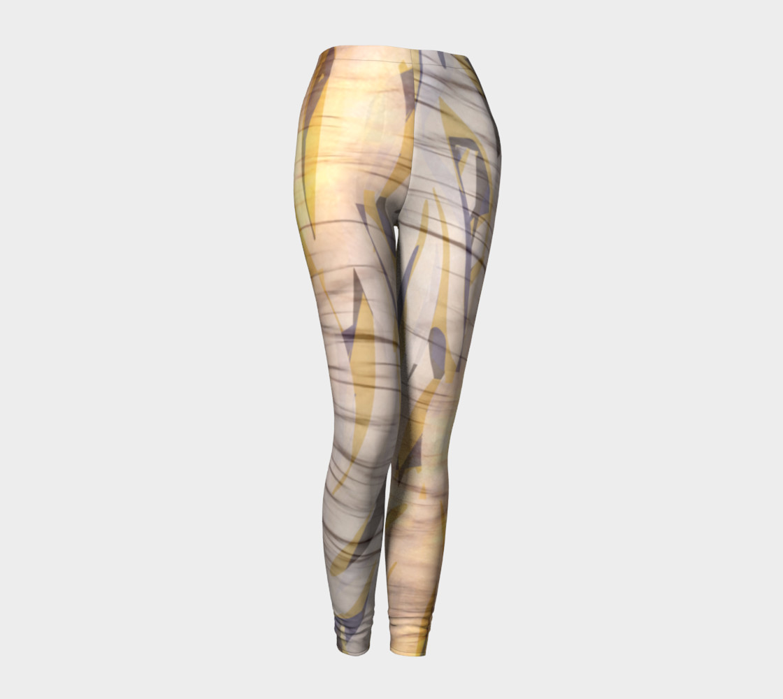 Y 2 Leggings preview #1