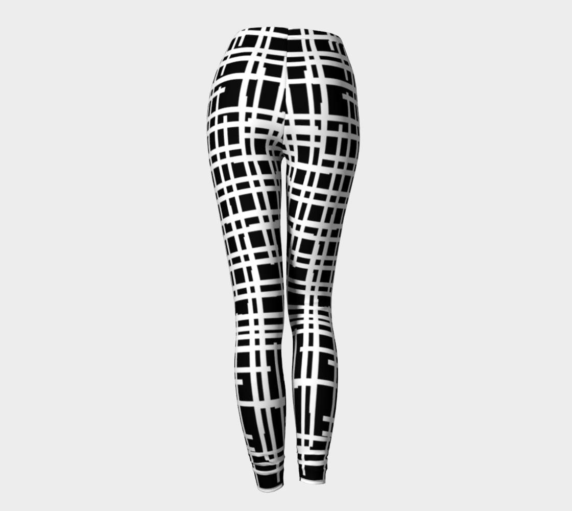 visina leggings preview #4