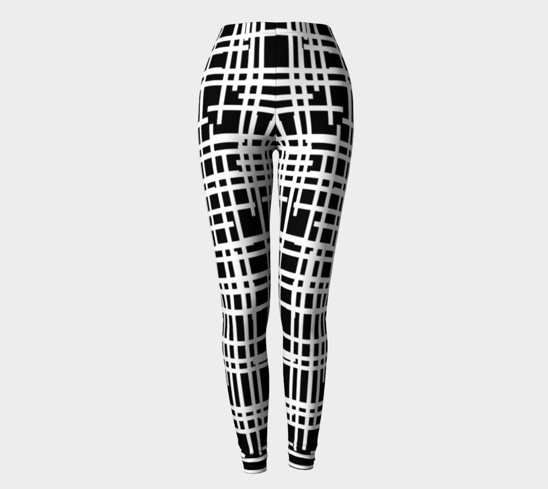 visina leggings preview #2