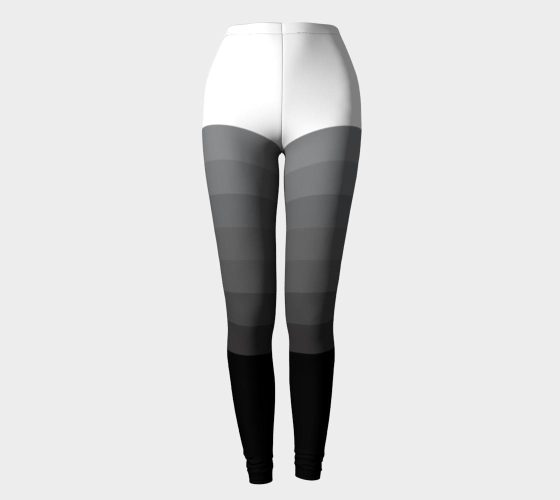 Aperçu de tama leggings #2