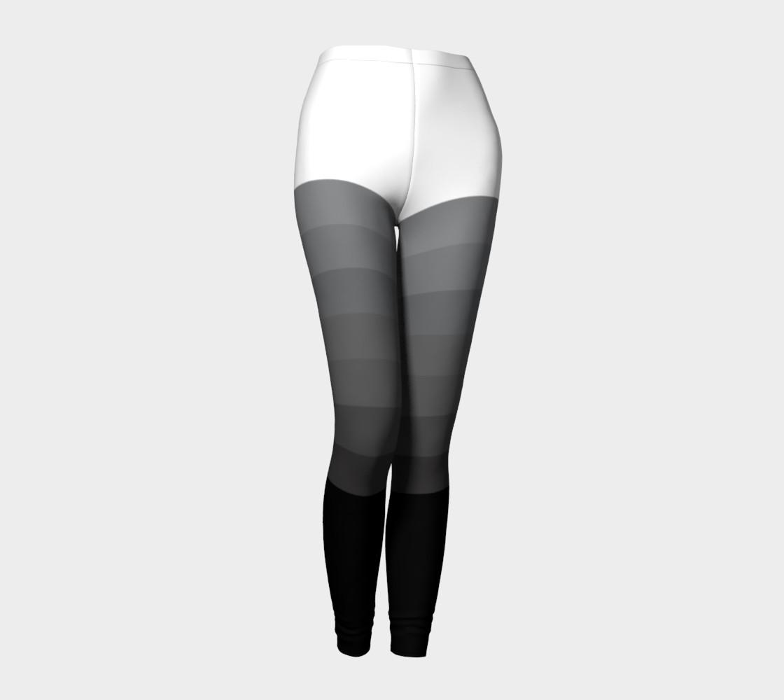 Aperçu de tama leggings #1