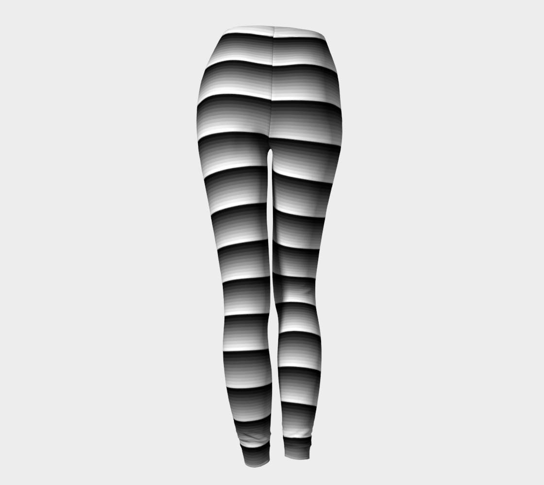 Aperçu de zastor leggings #4