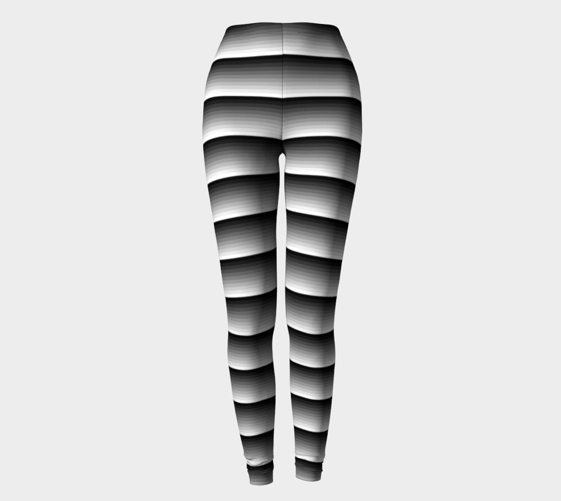 Aperçu de zastor leggings #2