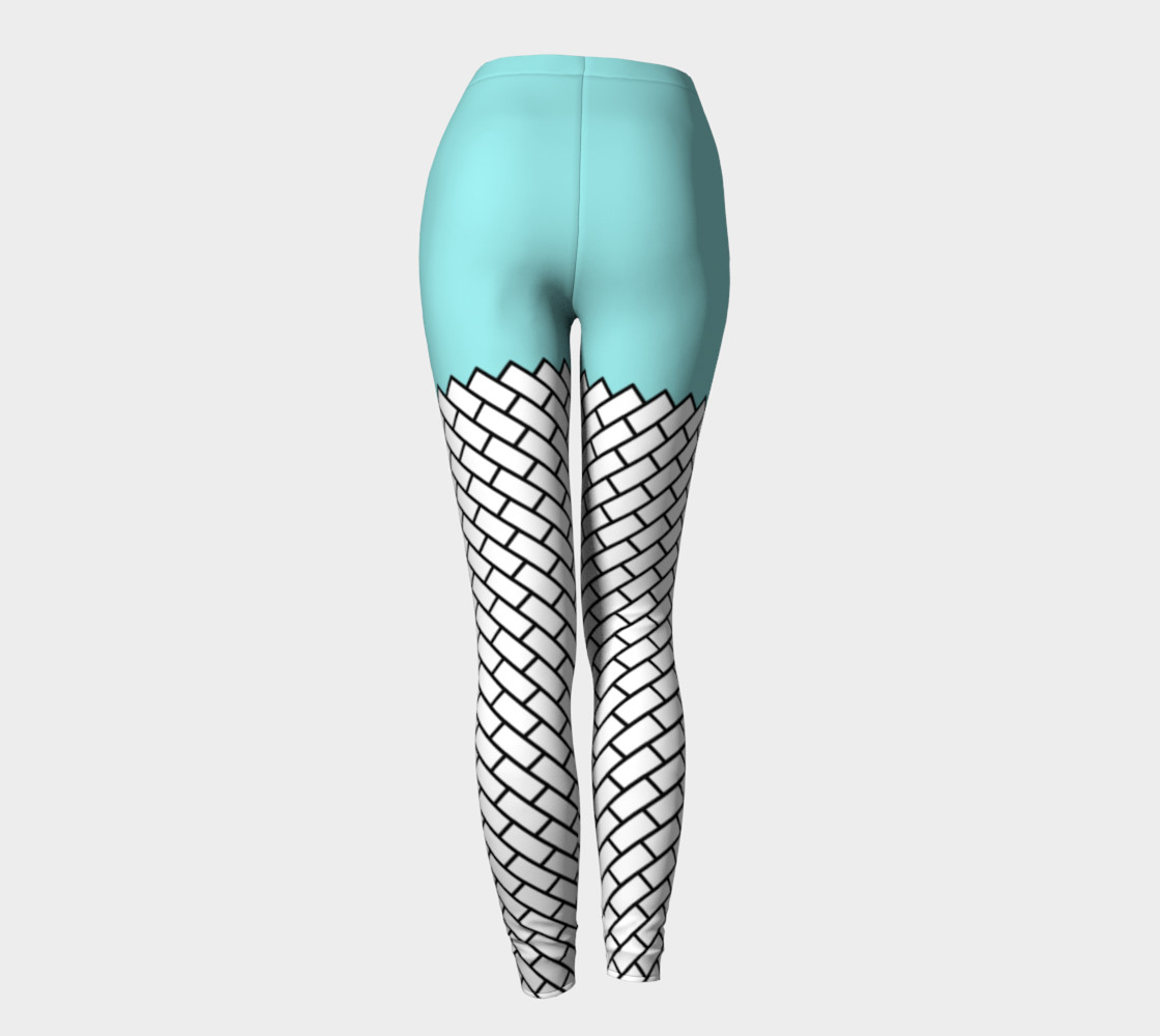 opeka leggings preview #4
