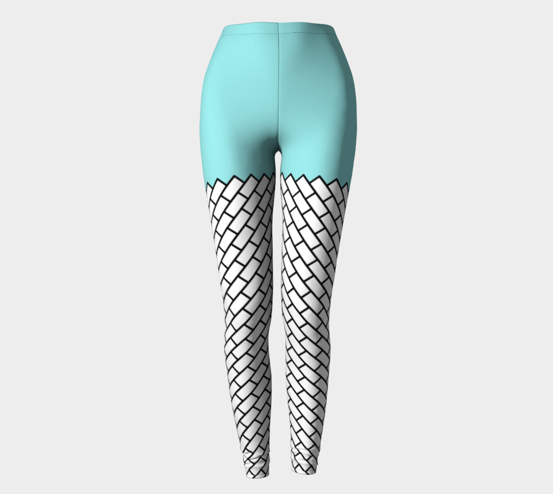 opeka leggings preview #2