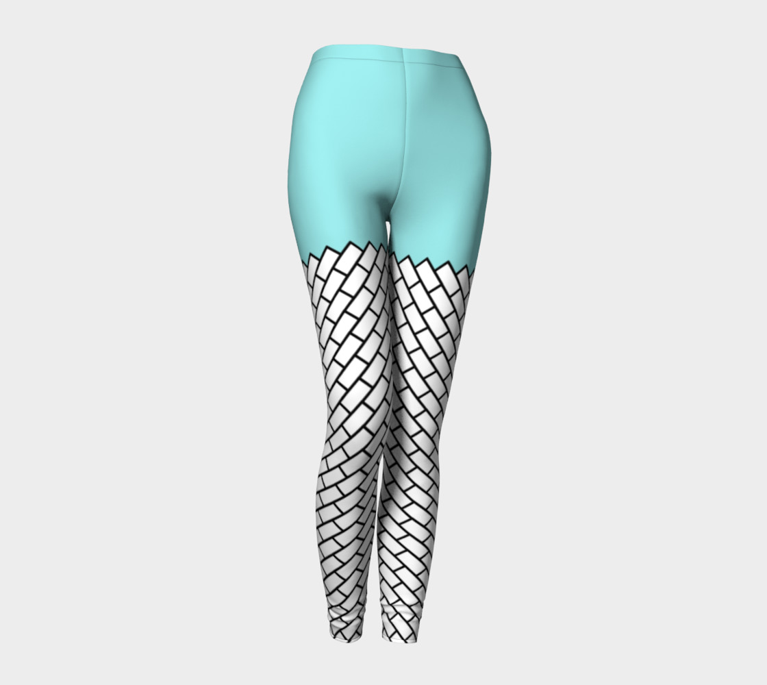 opeka leggings preview #1