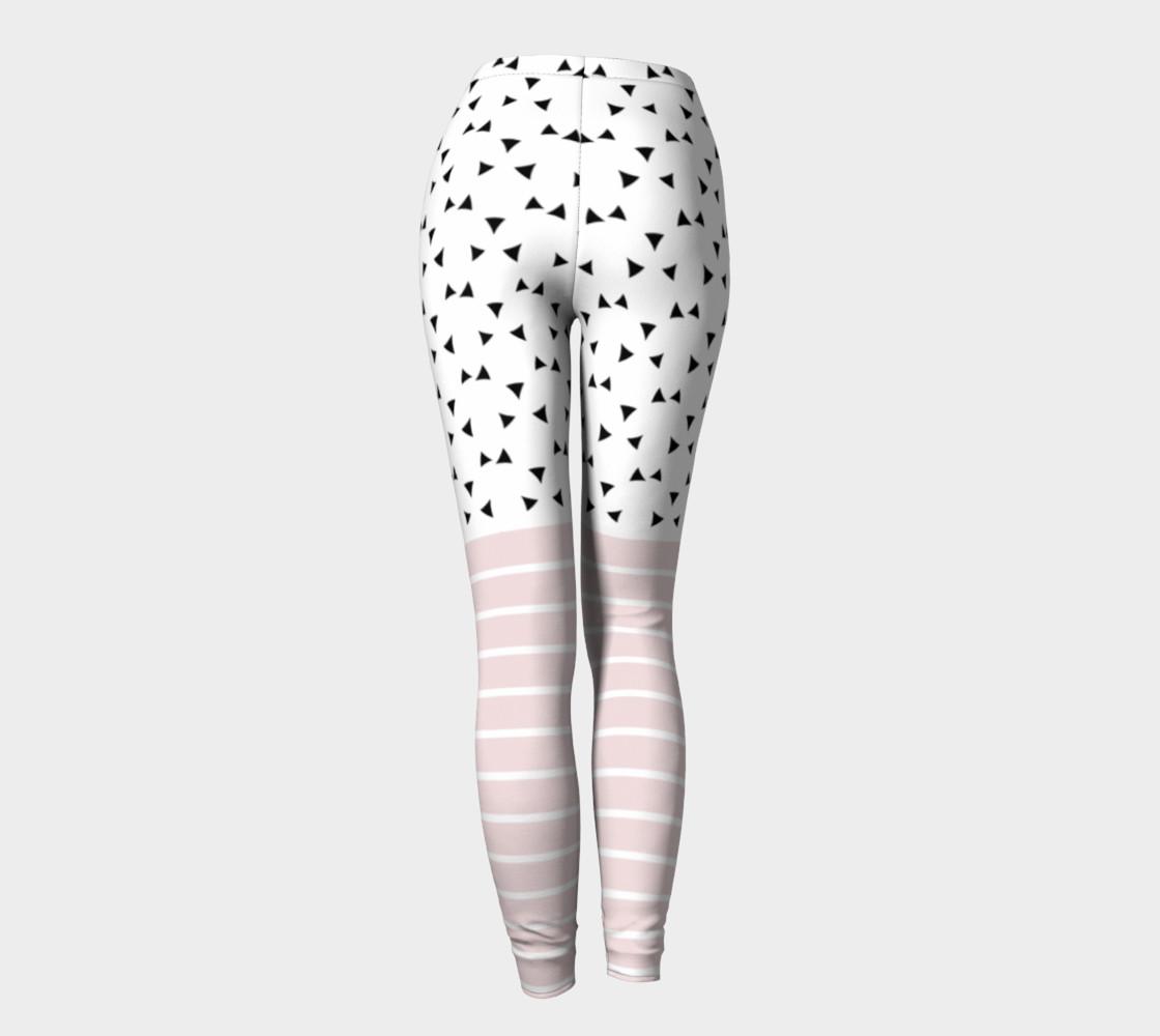 Aperçu de razni leggings #4