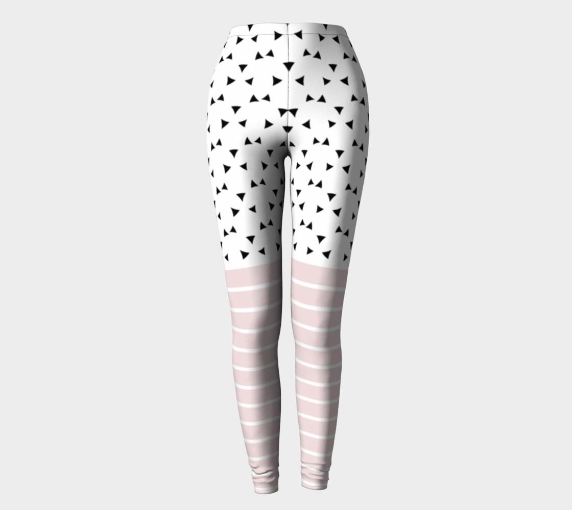 Aperçu de razni leggings #2