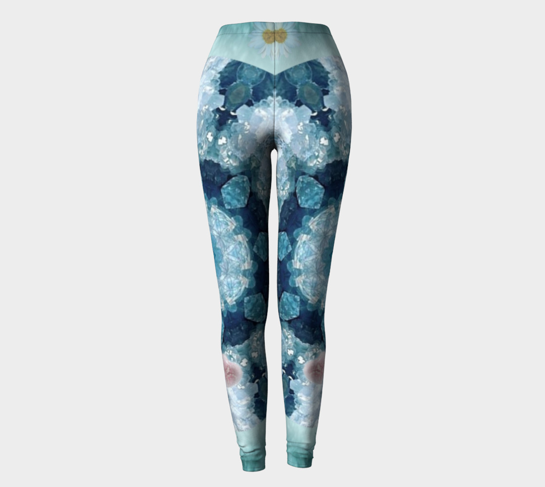 Eloquence Leggings preview #2