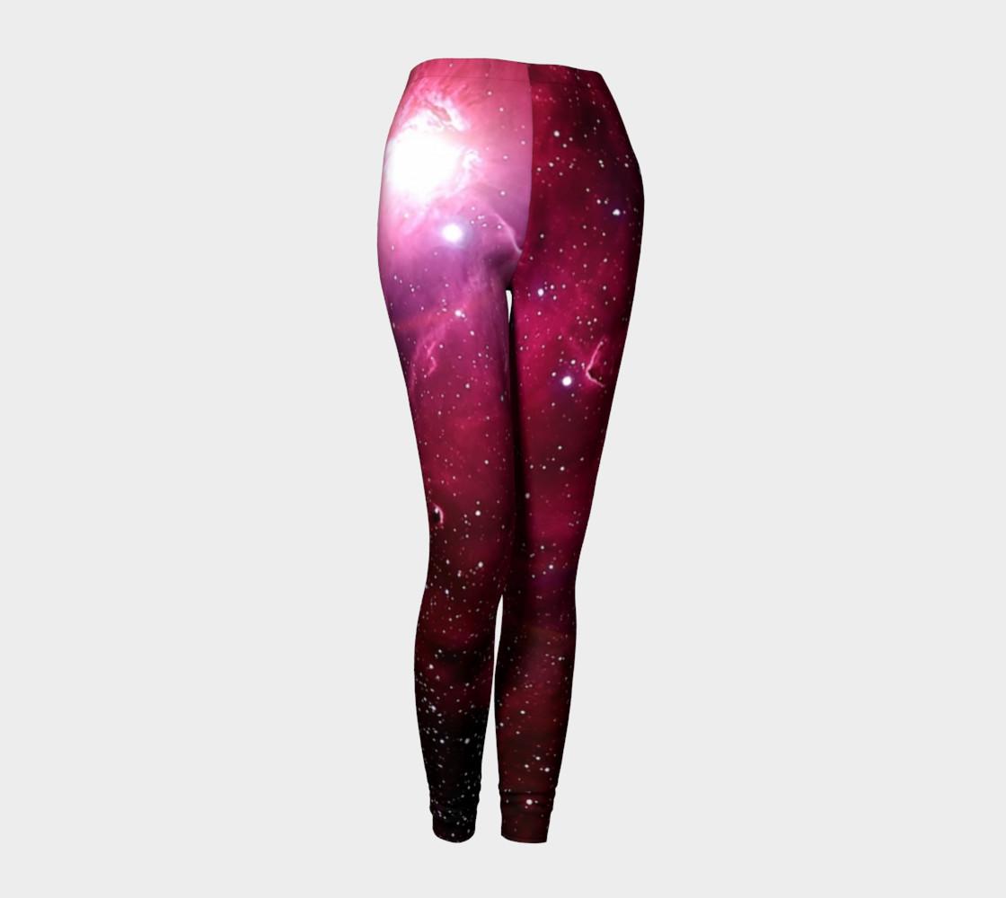 Star Struck Leggings preview #1