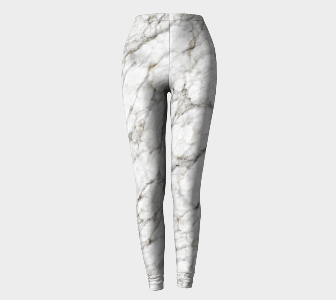 Marble Texture Art preview #2