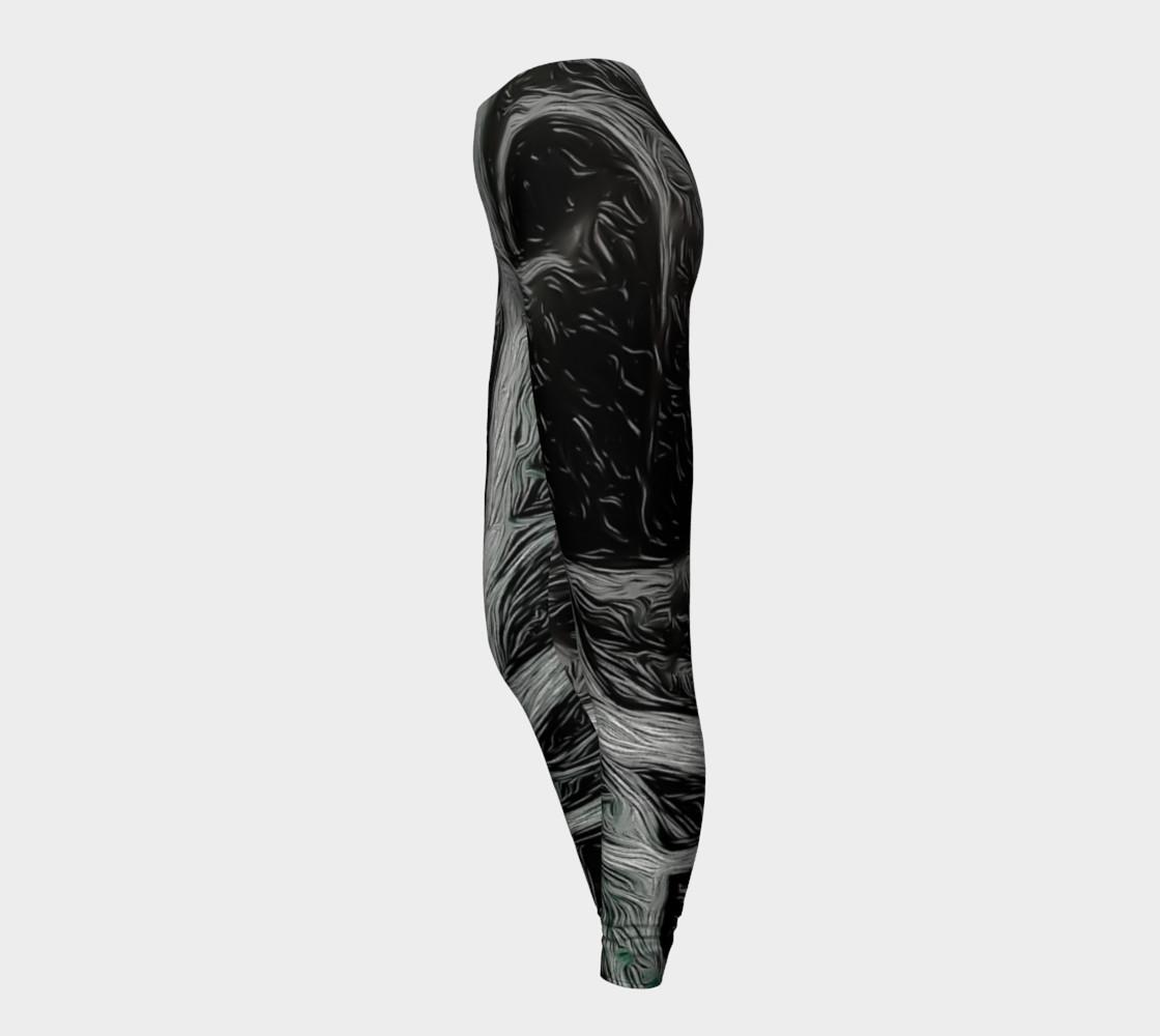 Aperçu de black and gray  #3