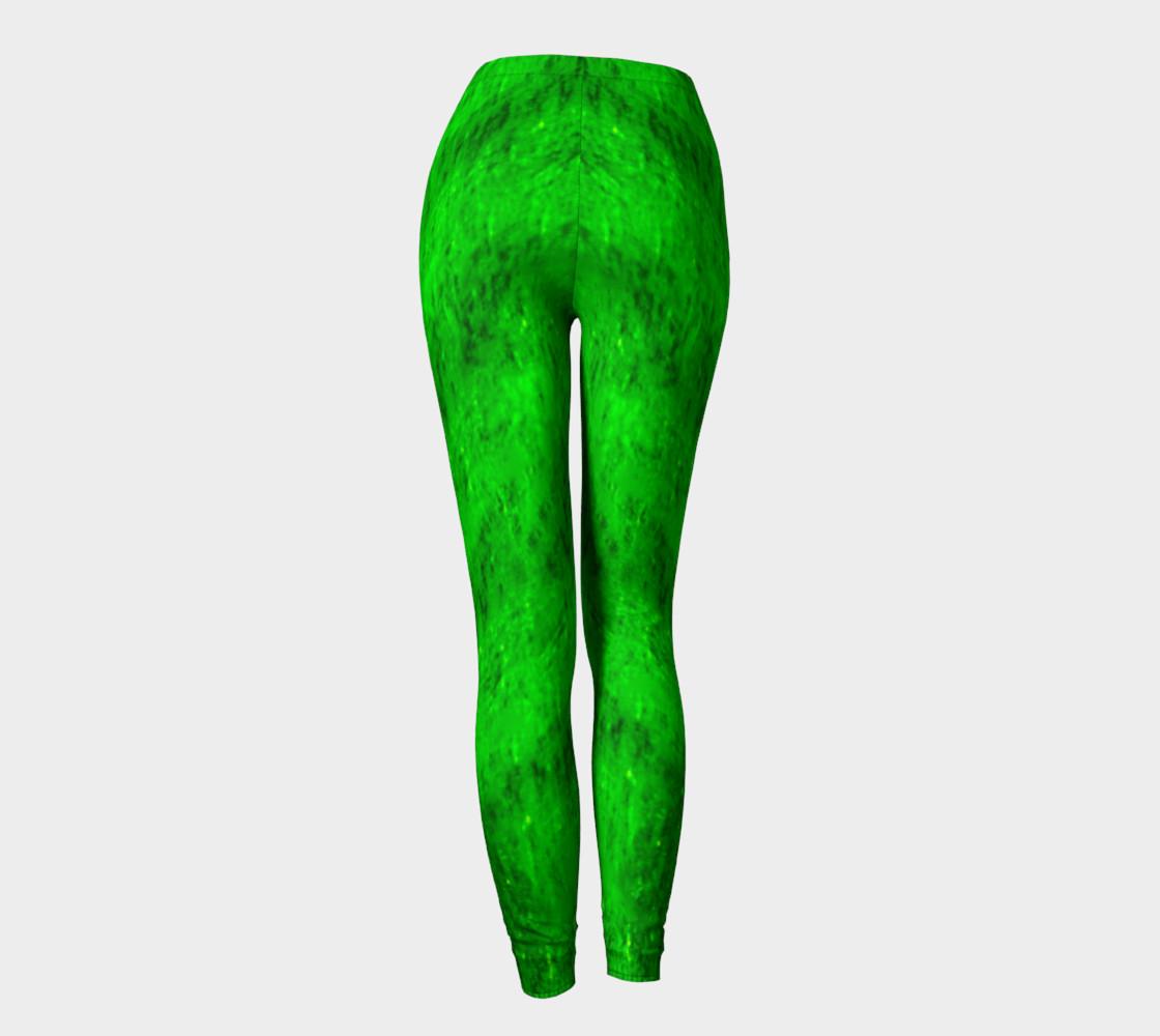 Aperçu de green #4