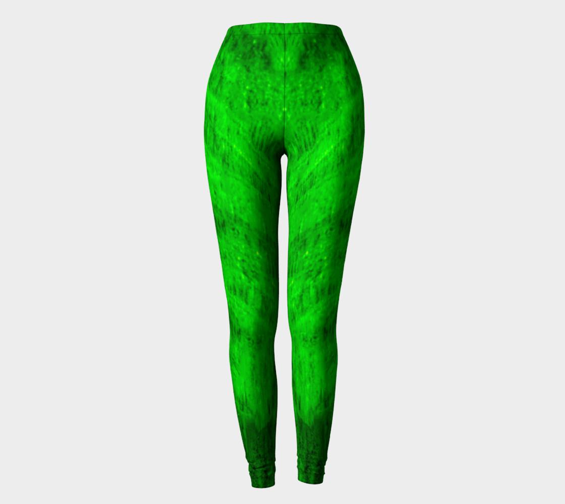 Aperçu de green #2