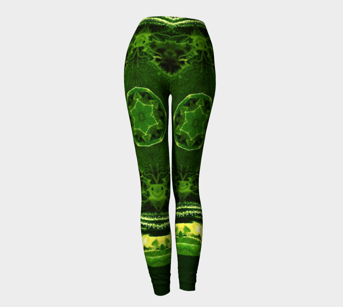 Smilabis Leggings preview #4