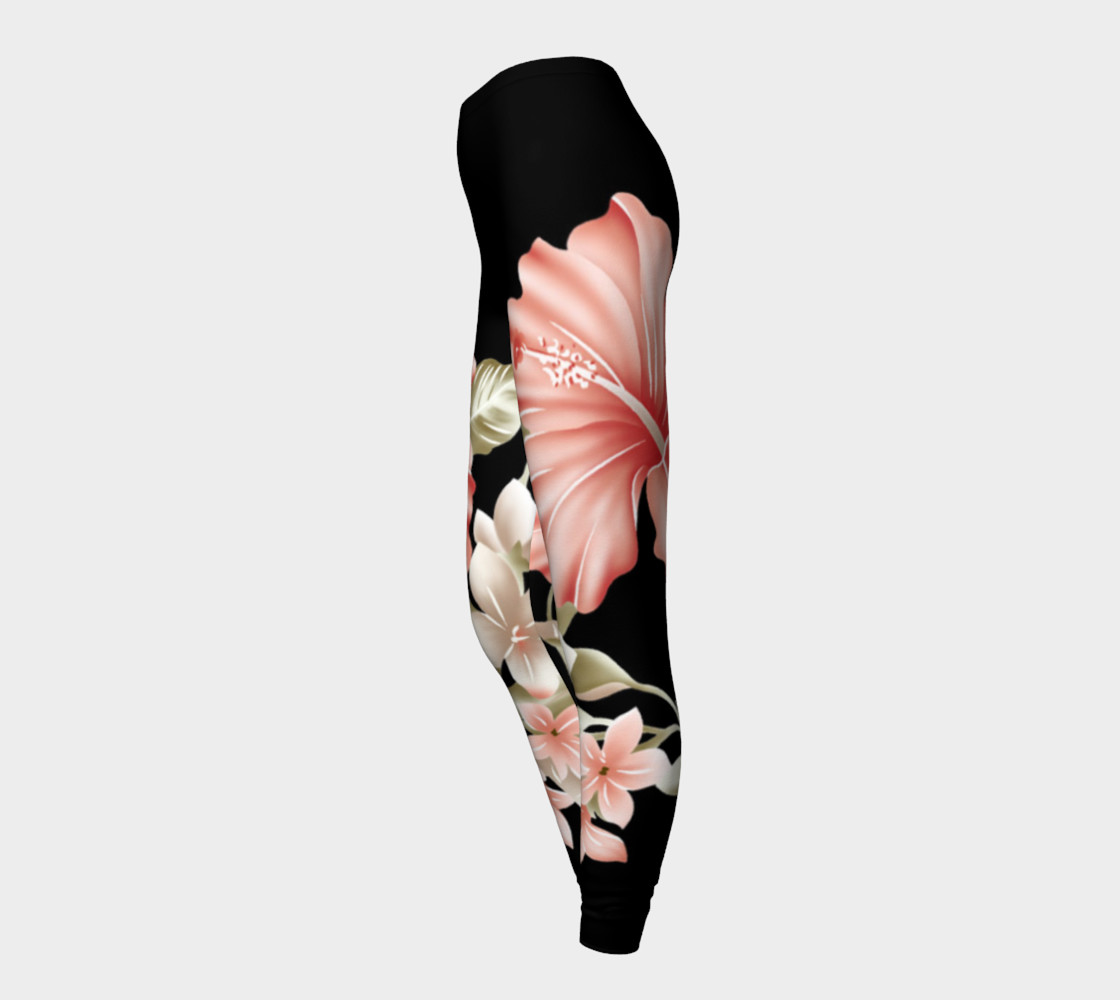 Aperçu de Floral Collection - Big Bloom #3