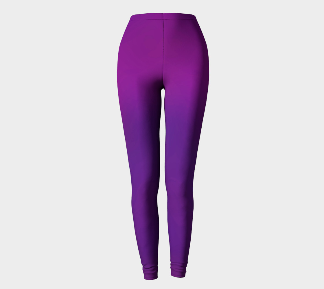 mottled purple preview #2