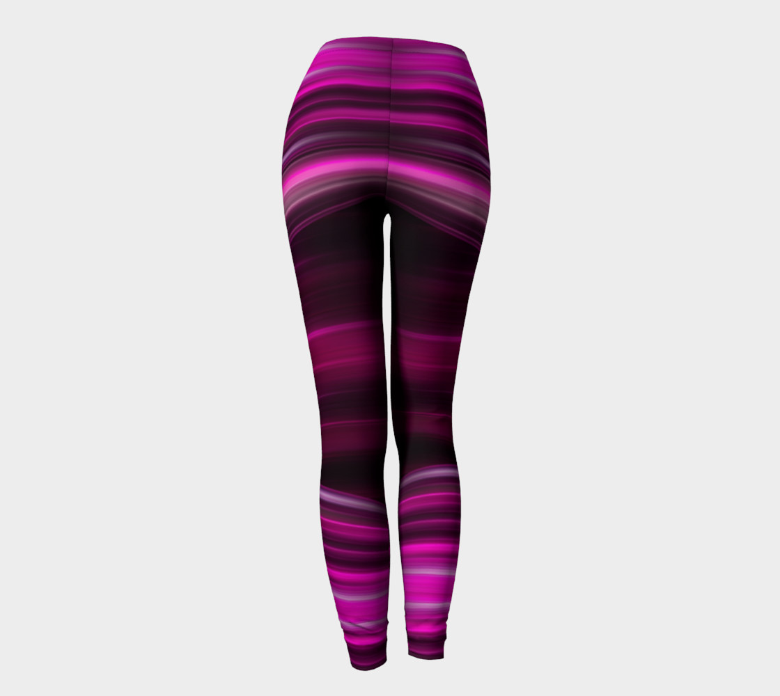 purple stripes preview #4