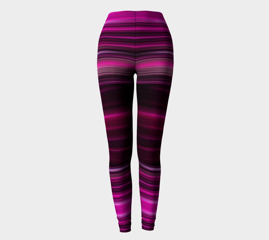 purple stripes preview #2