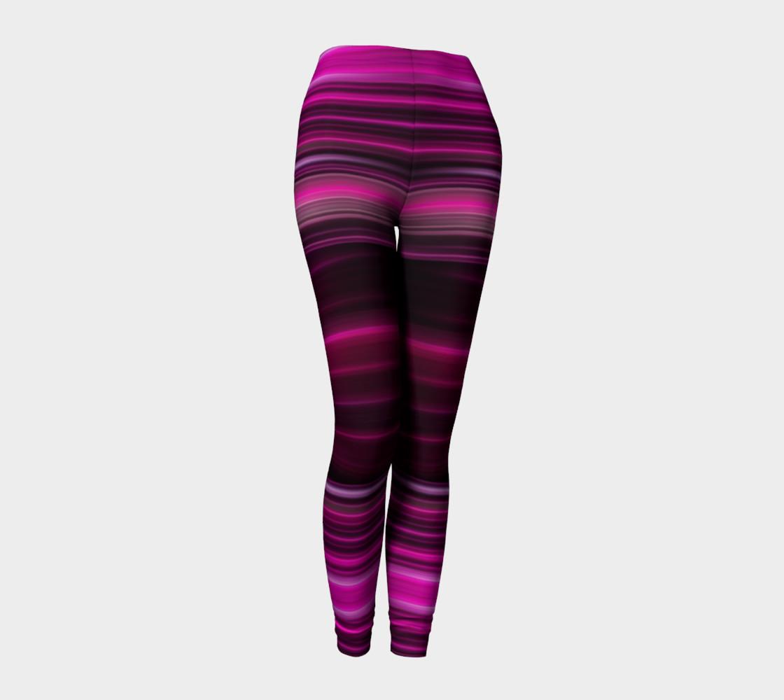 purple stripes preview #1