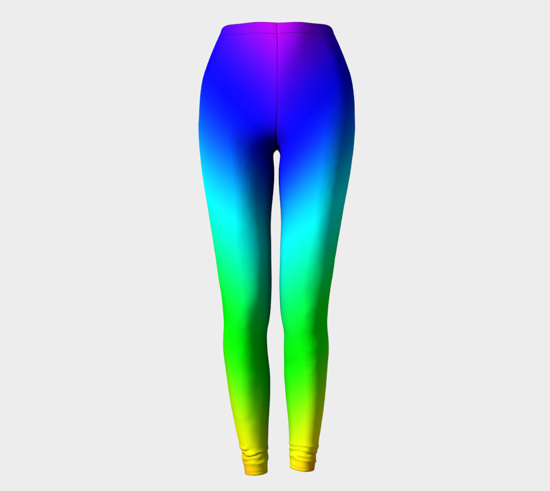 Aperçu de Rainbow Collection - Rainbow  #2
