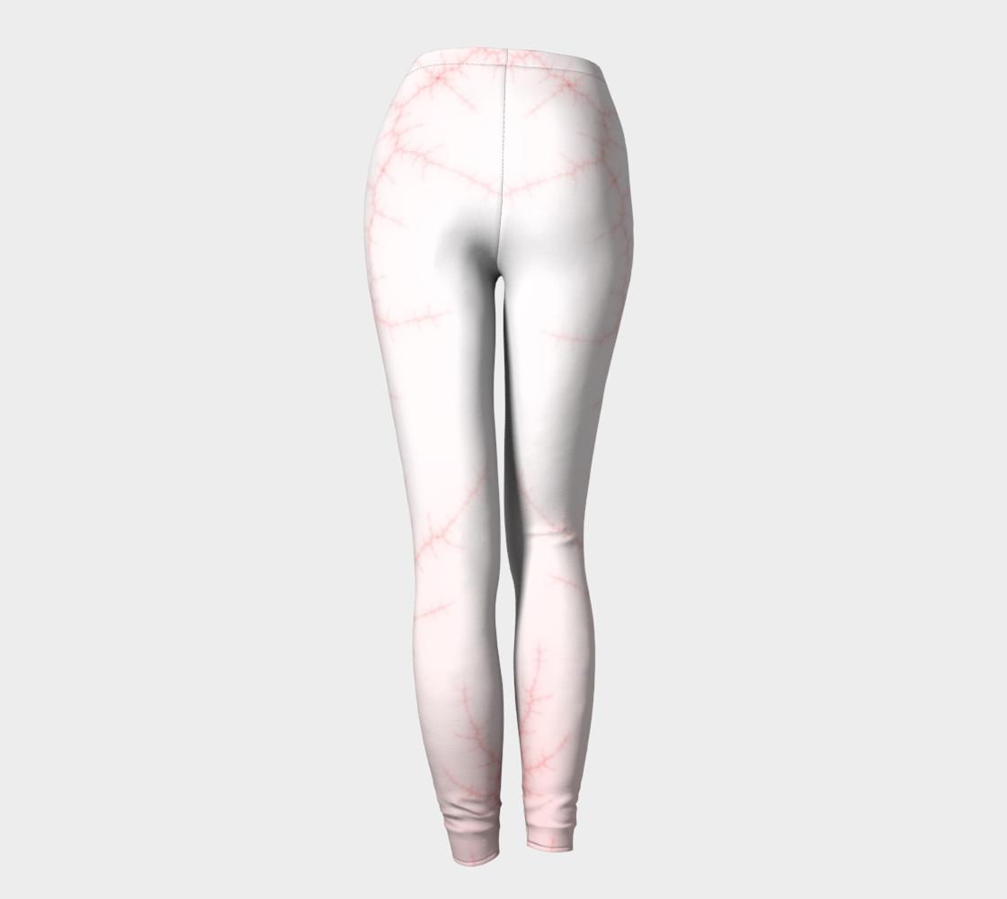 veins leggings preview #4