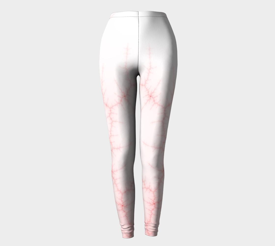 veins leggings preview #2