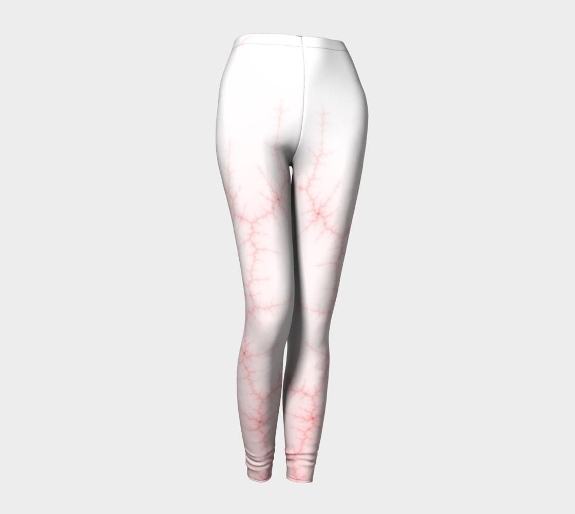 veins leggings preview #1