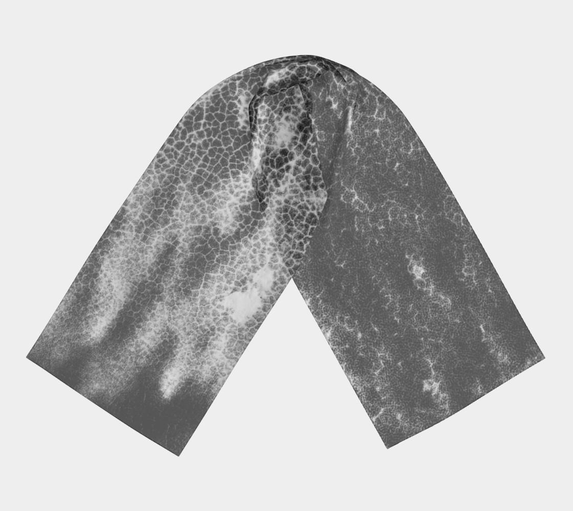 Mars Fractal Plain preview #3