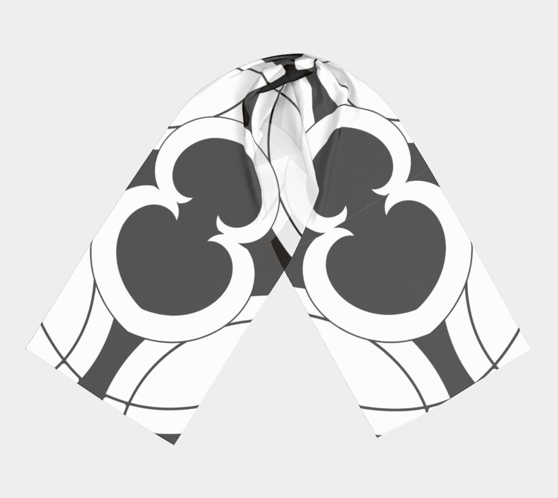 Four Leaf Clover preview #3