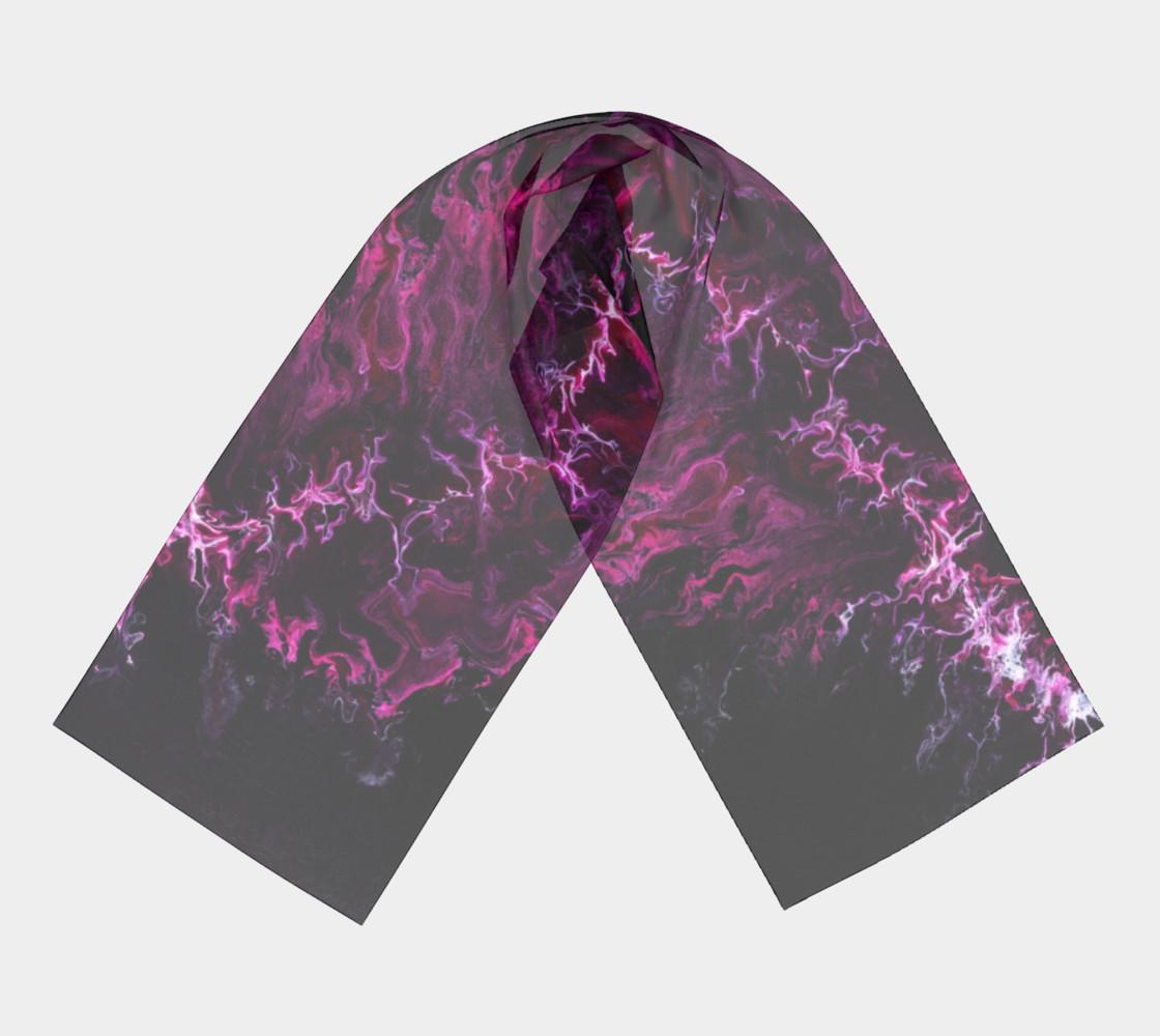 Aperçu de Purple pulse #3