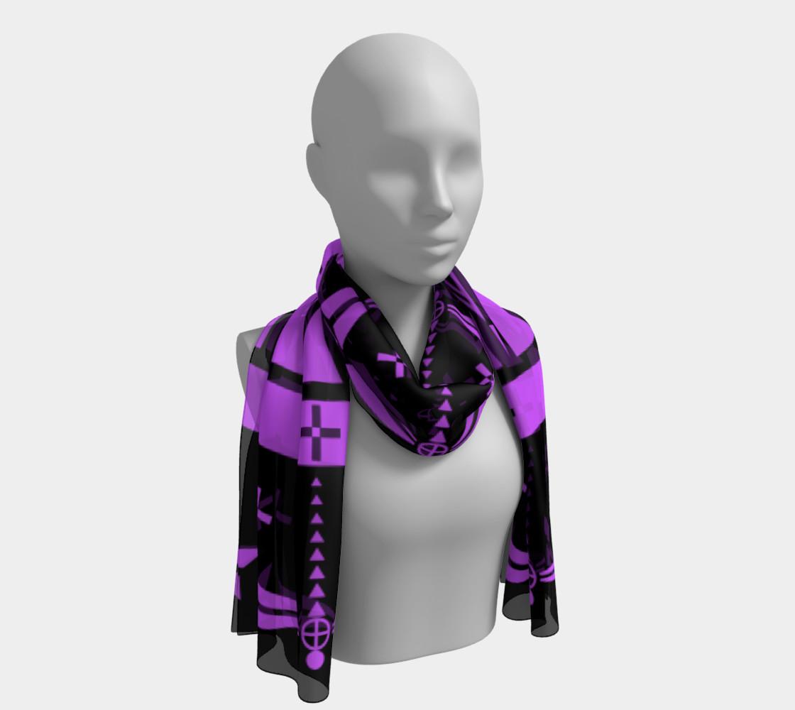 Ancestors (Black Lavender)  preview #1