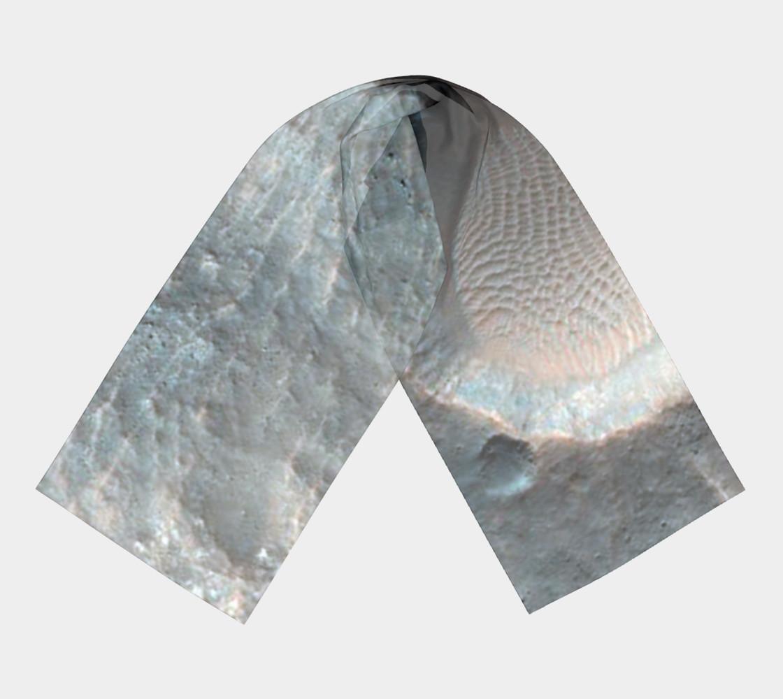 Aperçu de Crater 2 #3