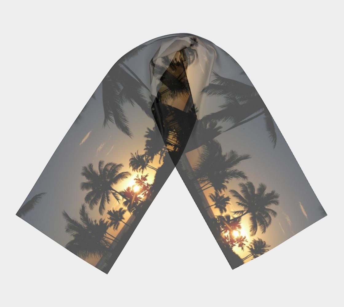 Hawaiian Sunset preview #3