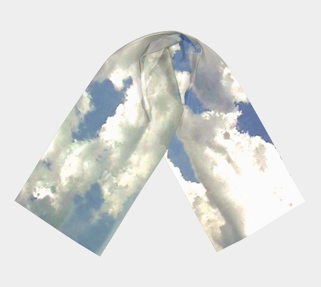Aperçu de In the Clouds #3