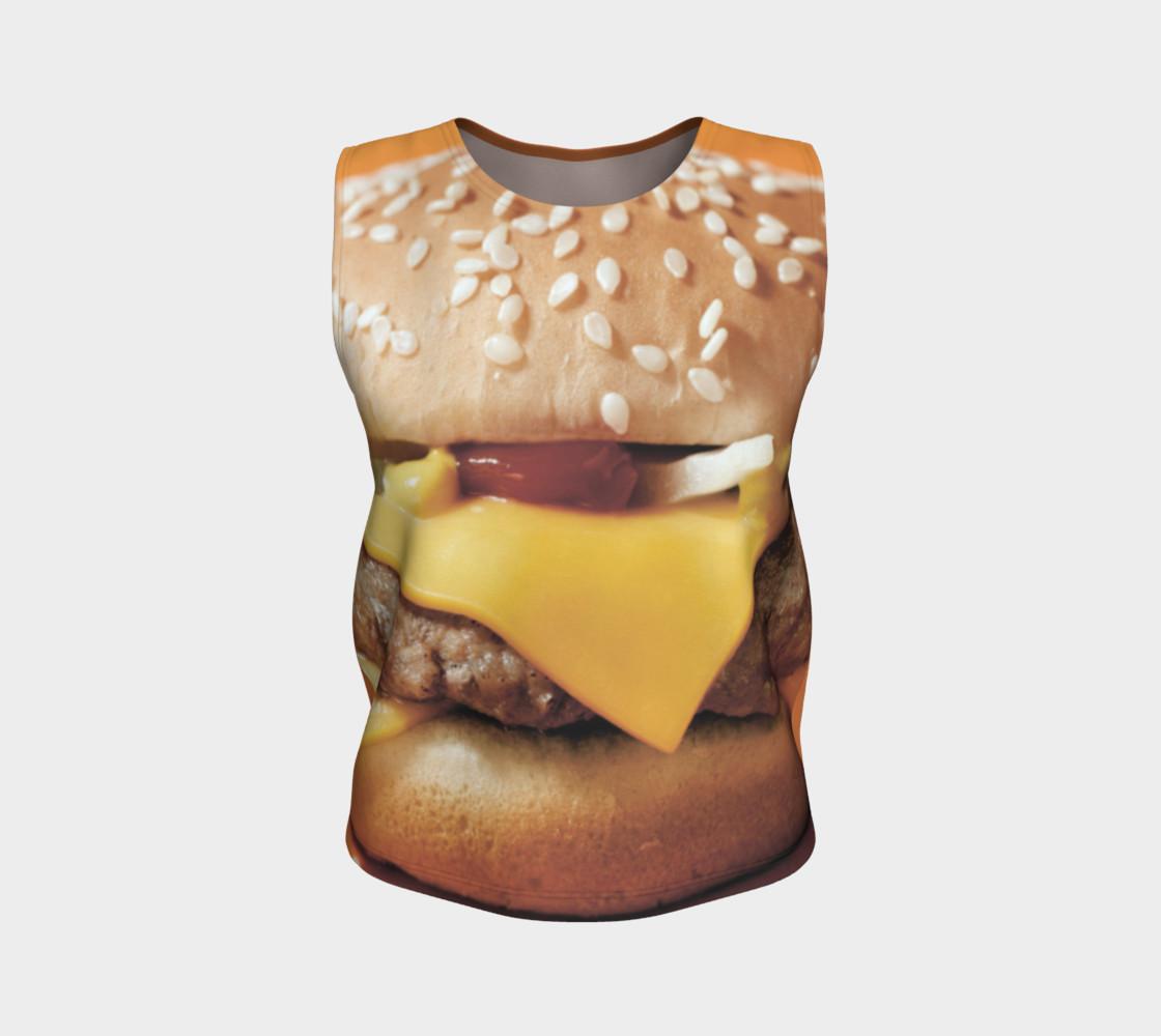 hamburger preview #1