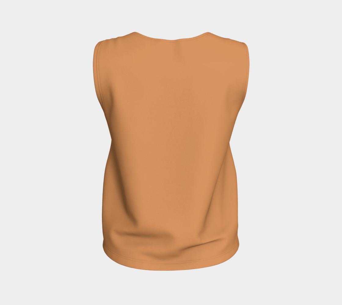 Persian Orange preview #2