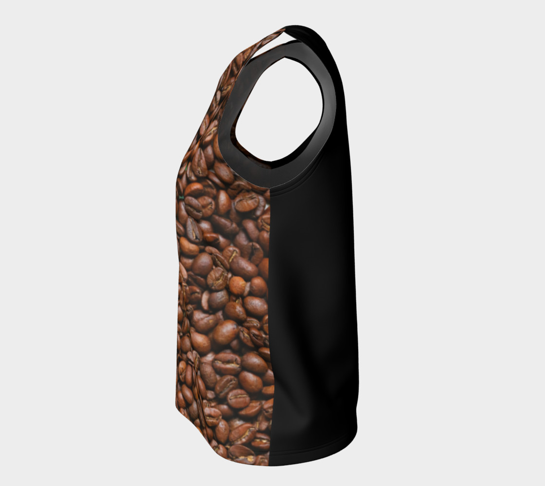 Coffee Beans preview #7