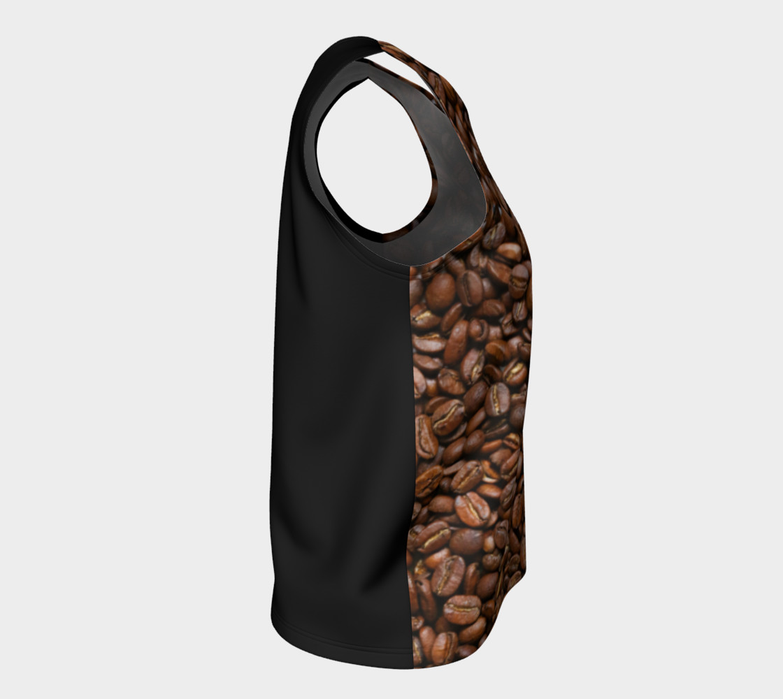 Coffee Beans preview #8