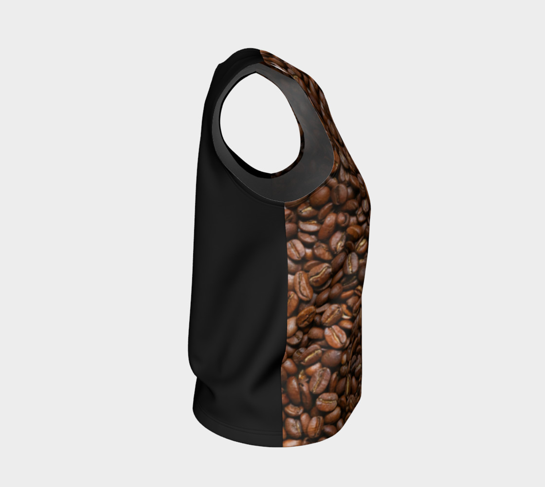 Coffee Beans preview #4