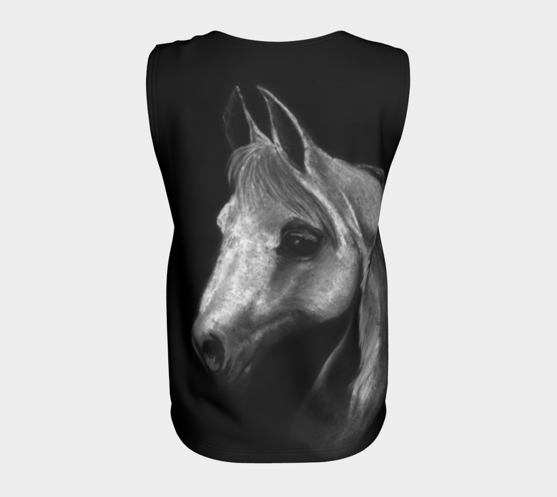 Aperçu de Arabian horse #6