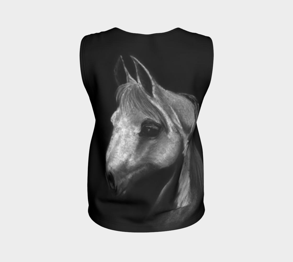 Aperçu de Arabian horse #2