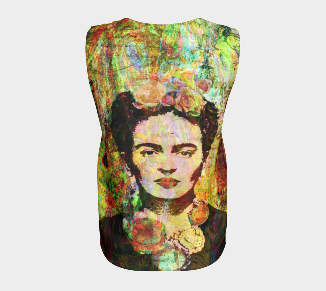 Aperçu de Frida #6